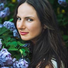 Wedding photographer Marina Piryazeva (Pi-photo). Photo of 30.09.2017