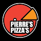 Download Pierre's Pizza's For PC Windows and Mac