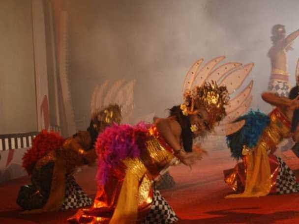Kuta-Theater-Bali