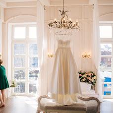 Wedding photographer Aleksandra Shinkareva (Divinephoto). Photo of 06.07.2017