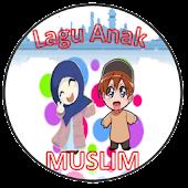 Lagu Anak Muslim & Shalawat