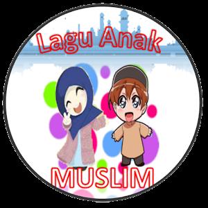Lagu Anak Muslim & Shalawat for PC and MAC