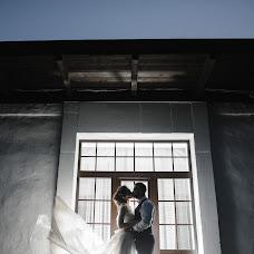 Wedding photographer Petr Ladanov (ladanovpetr). Photo of 16.09.2018