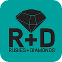 Welcome to Rubies and Diamonds icon