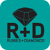 Welcome to Rubies and Diamonds