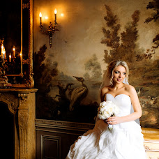Wedding photographer Yan Sylka (Yanick). Photo of 20.07.2015