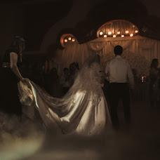 Wedding photographer Mikail Maslov (MaikMirror). Photo of 07.05.2017