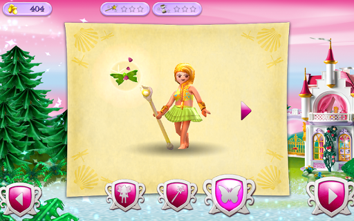 PLAYMOBIL Princess screenshots 3