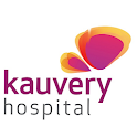 Kauvery Doctor icon