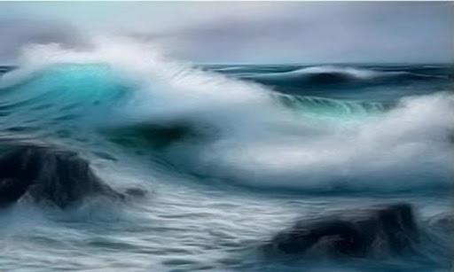玩個人化App|海浪免費|APP試玩