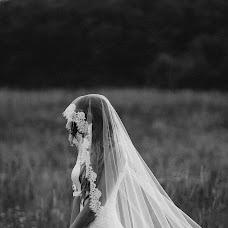 Wedding photographer Roman Serov (SEROVs). Photo of 21.08.2015