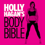Holly Hagan's Body Bible APK icon