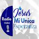 Radio Jesús Mi Única Esperanza for PC-Windows 7,8,10 and Mac