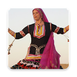 Rajasthani Best Song Videos Icon