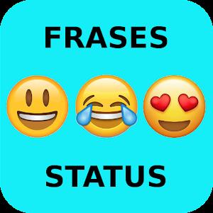 Frases, Mensagens e Status for PC