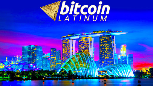 Bitcoin Latinum (Photo: Business Wire)