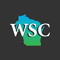 Wisconsin Safety Council icon