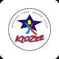 Kidzee Bodakdev - KidKonnect™