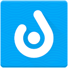 Daily Yoga - Yoga Fitness App icon