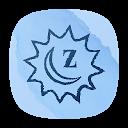 Rise – Sleep Better 1.0.2