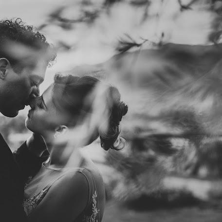 Wedding photographer Marco Usala (marcousala). Photo of 24.02.2017