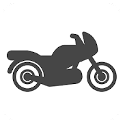 Motorcycle Weather Ad Free