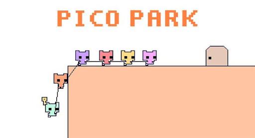 Pico Park Fans Guide cheat hacks