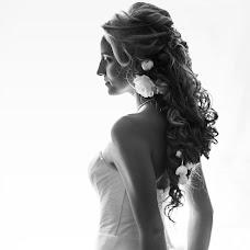 Wedding photographer Anna Shulyateva (Annava). Photo of 05.08.2014