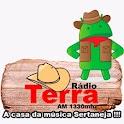 Rádio Terra Ribeirão Preto icon