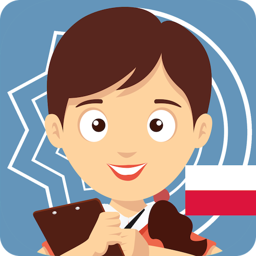 Migraine Buddy Polish file APK for Gaming PC/PS3/PS4 Smart TV