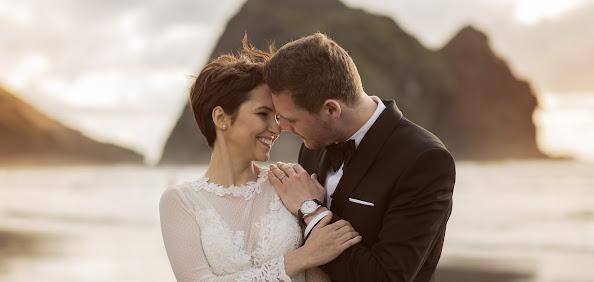 Wedding photographer Roxy Be (roxyphoto). Photo of 19.01.2019