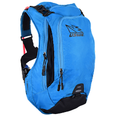 Airborne™ 15 (2018) / with 2.5L-3.0L Hydration Bladder