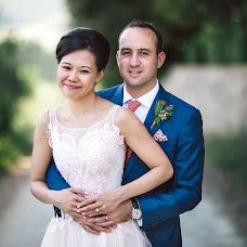 Wedding photographer Francesca Leoncini (duesudue). Photo of 20.09.2018