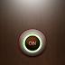 Smart Light Pro v2.4.3