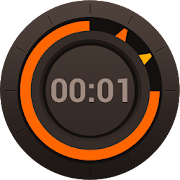 App Stopwatch Timer APK for Windows Phone