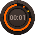 Stopwatch T.. file APK for Gaming PC/PS3/PS4 Smart TV