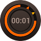 Stopwatch Timer for PC Windows 10/8/7