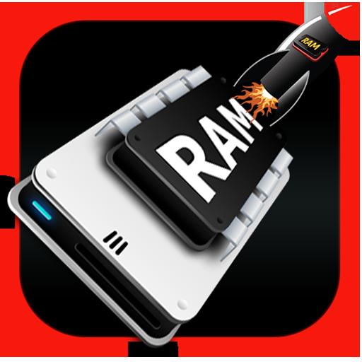 RAM Booster swift  2016