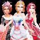 Download Prensesin Kına Gecesi - Prenses Giydirme Oyunu For PC Windows and Mac