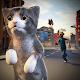 My Virtual Pet Games: Animal Escape Cat Simulator Download on Windows