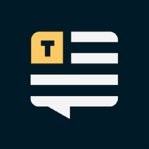 TrumpTown Social Network file APK for Gaming PC/PS3/PS4 Smart TV