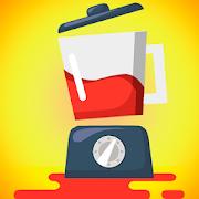 Juice Ninja - \ud83c\udf4f Juicy \ud83d\udd2a Slice \ud83e\udd64simulation!