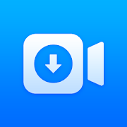 F Downloader: Video Download for Facebook