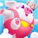 Piggy Boom-New piggy card Icon