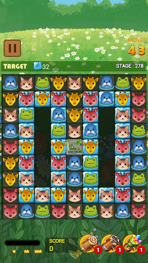 PUZZLE WORLD 1.5.3 screenshots 6