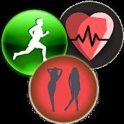 Spor, Sağlık ve Güzellik