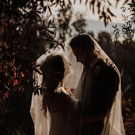 Wedding photographer Pasquale Mestizia (pasqualemestizia). Photo of 30.08.2017