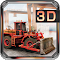 Dozer Driver 3D Parking 1.1.0 Apk
