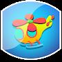 Премиум Porent - Icon Pack временно бесплатно