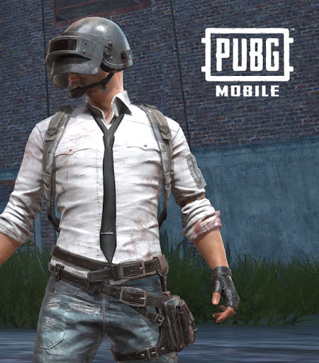 Pubg Mobile Redeem Code Free 2019 - Hack Pubg Mobile Money Ios